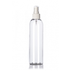 12oz Spray Bottle