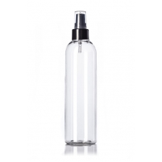 4oz Spray Bottle
