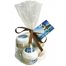 Body Butter Sampler Gift
