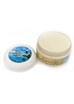 Island Trim - Cellulite Reducer